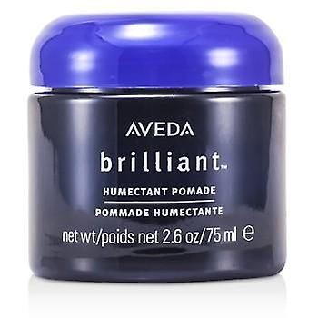 Aveda Brilliant Pommade Humectante - 75ml/2.6oz