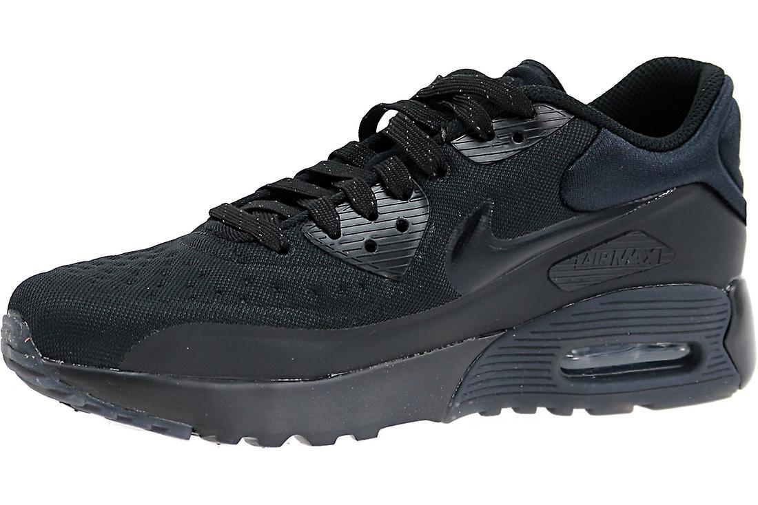Nike Air Max 90 Ultra GS 844599-008 Kids sneakers