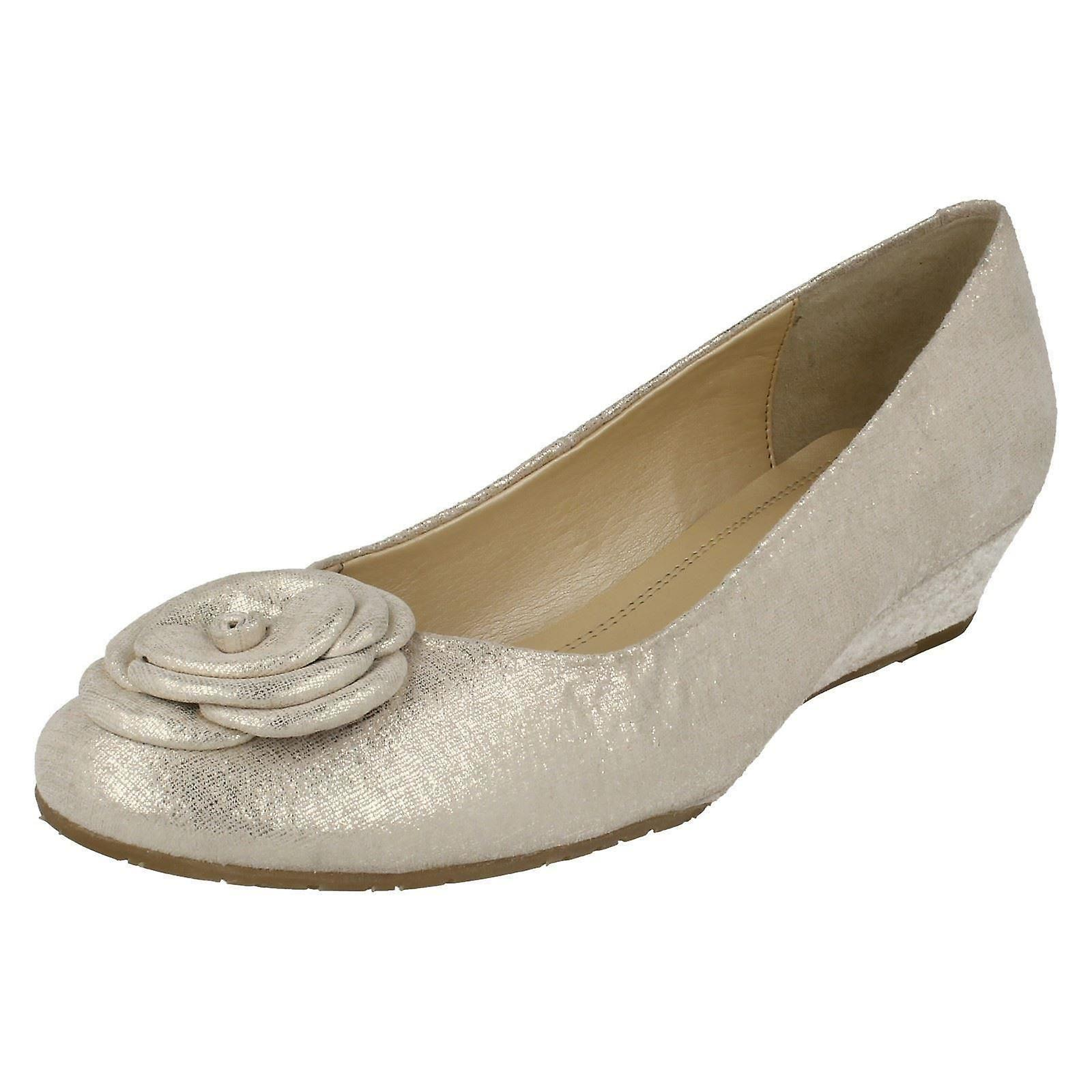Van Dal Smart Slip dames chaussures Gabriel