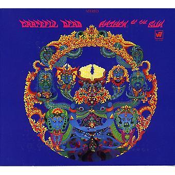 Grateful Dead - Anthem av solen [CD] USA import