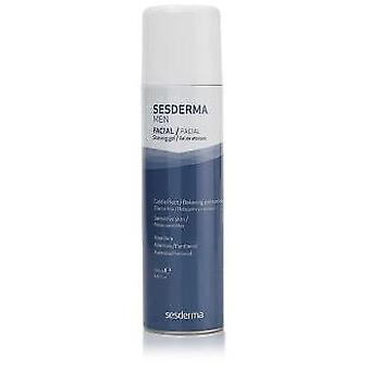 Sesderma Shaving Gel (Hygiene and health , Shaving , Shaving Products)