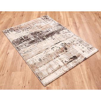 Galleria 63378 6282 Rectangle brun Beige tapis tapis modernes
