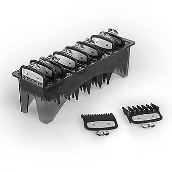 Wahl Wahl Premium Cutting Guides