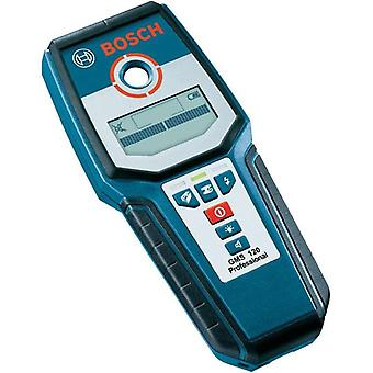 Bosch GMS 120 profesional Multi Detector