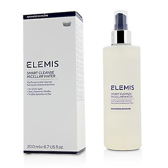 Elemis Smart Cleanse Micellar Water 200ml/6.7oz