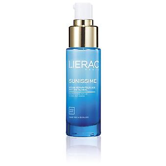 Lierac Sunissime SOS Repairing Serum 30 ml (Cosmetics , Body  , Sun protection)