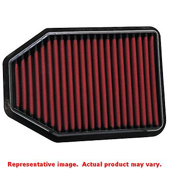 AEM DryFlow Panel Filter 28-20364 DS Fits:JEEP  2007 - 2011 WRANGLER V6 3.8  20