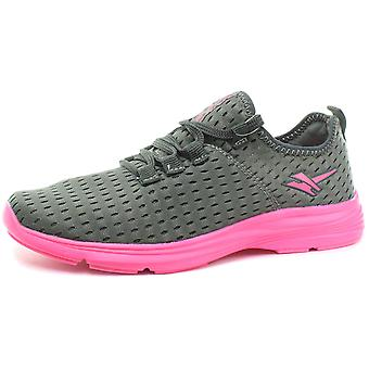 Gola Active Sondrio Womens Fitness Trainers  AND COLOURS