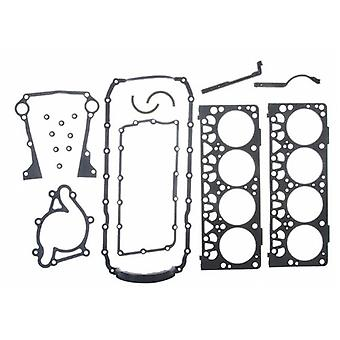 Victor Reinz 953478VR Engine Kit Gasket Set