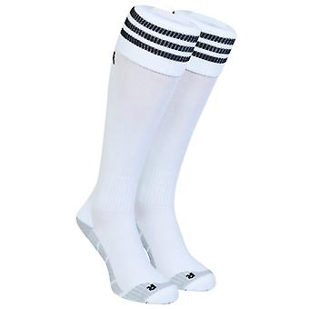 2015-2016 Chelsea Adidas Third Socks (White)