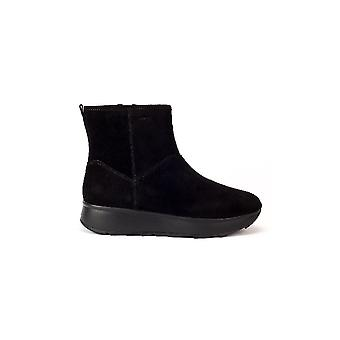 Geox Gendry D745TC00022C9999 universal vinter kvinnor skor