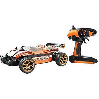 Amewi 22226 Fierce 1:18 RC model car for beginners
