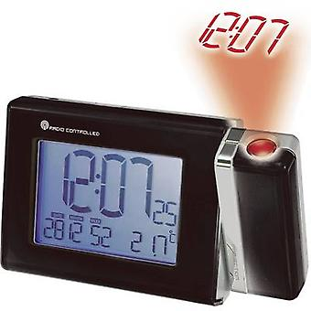 Radio Projection clock Digital PCR201 PCR201