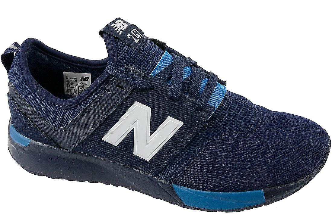 New Balance  KL247C2G Kids sneakers