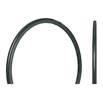 Hutchinson bicycle tyres Fusion 5 / / all sizes