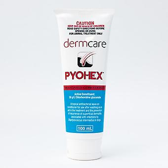 Dermcare Pyohex Conditioner 100ml