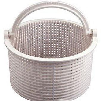 Hayward SPX1096CA Basket Assembly