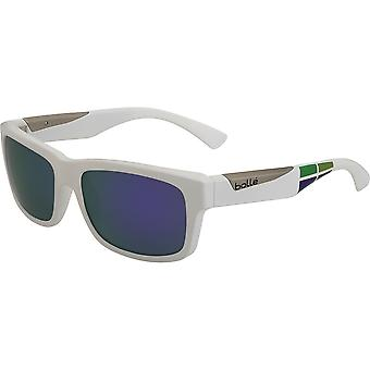 Lowe Alpine TT Sunglasses Shell Hanging Loop and Integrated Glasses Wipe