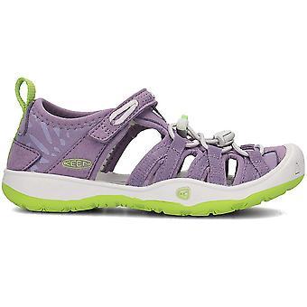 Interés universal de Moxie 1016698 zapatos de los cabritos