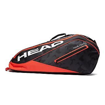 Head Tour Team 6R combi Holdall