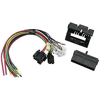 Painless Wiring 30805 GM Steering Column and Dimmer Switch Pigtail Kit Incl. 2 Keyed Ignition Switch Pigtails 1 Turn Sig
