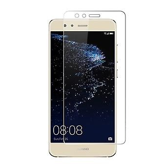 Huawei P10 Lite screen protector 9 H laminated glass tank protection glass tempered glass