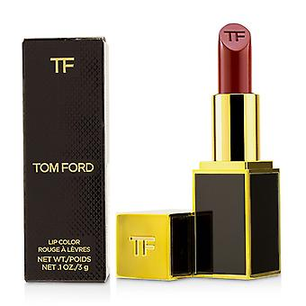Tom Ford Lip Color - # 76 Original Sin - 3g/0.1oz