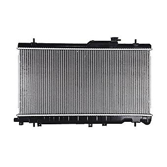 OSC Cooling Products 2464 New Radiator