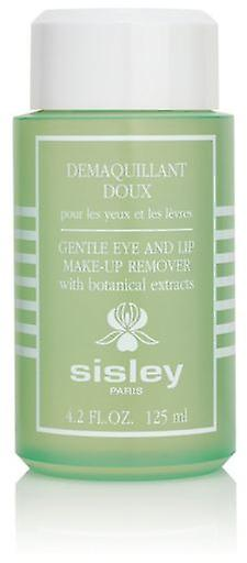 Sisley Soft Make-up Remover for Eyes and Lips