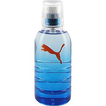 PUMA Aqua Man Edt 50 ml