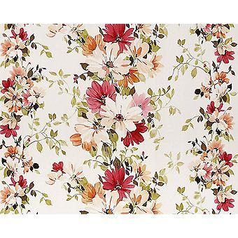 Non-woven wallpaper EDEM 907-06