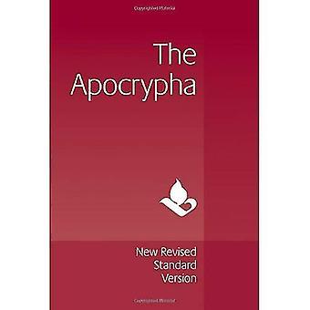NRSV apokryfe skrifter tekst udgave Hardback Torben: NRSV tekst udgave Hardback Torben (Bibelen Nrsv)