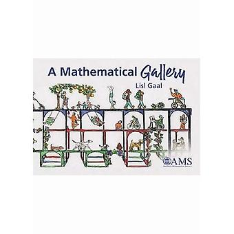 A Mathematical Gallery