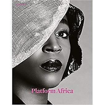 Aperture 227: Platform Africa (Aperture Magazine)