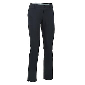 Bajo armadura mujeres enlaces Golf pantalones damas