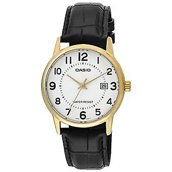 CASIO men's watch ref. MTP-V002GL-7