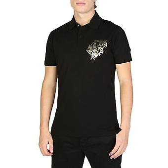 Versace Jeans Polo Versace Jeans - B3Gsb7P0_36610 0000071876_0