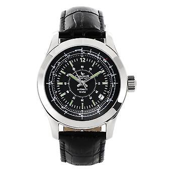 Automatisch horloge Chronix Men´s (CHRA2SS)