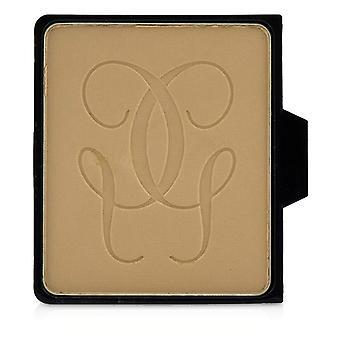 Guerlain Lingerie De Peau Mat Alive Buildable Compact Powder Foundation SPF 15 Refill - # 03N Natural - 8.5g/0.29oz