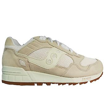 Saucony Footwear Shadow 5000