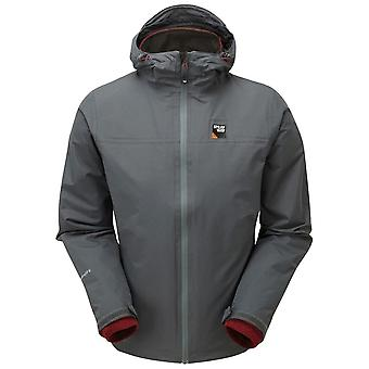 Sprayway Slate Mens Pylos 3 In 1 Jacke
