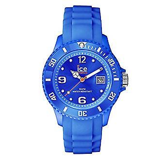 Ice-Watch Watch Unisex ref. 000125