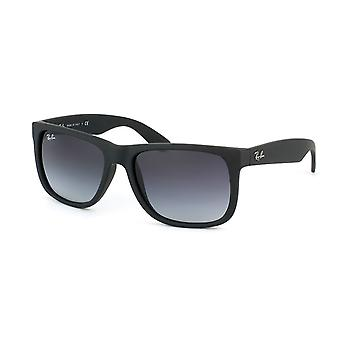Ray-Ban Justin RB4165 710/13 heren,10220 zonnebril