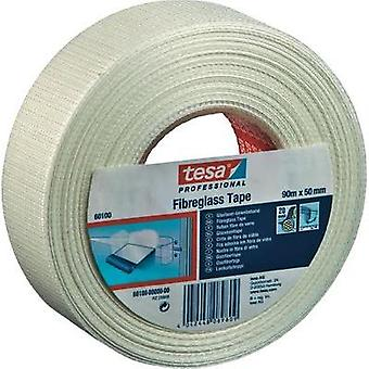 (L x W) 90 m x 50 mm White 60100-0-0 TESA