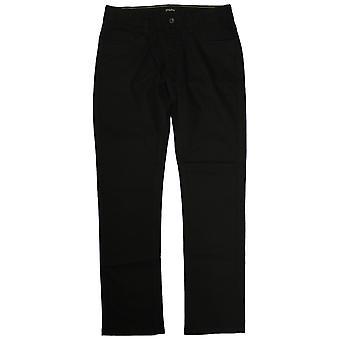 Brixton Delgado pantalón negro