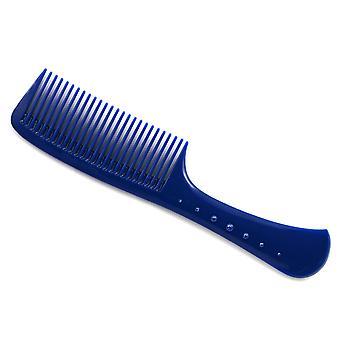 Triumph Master handle comb HCMB-4