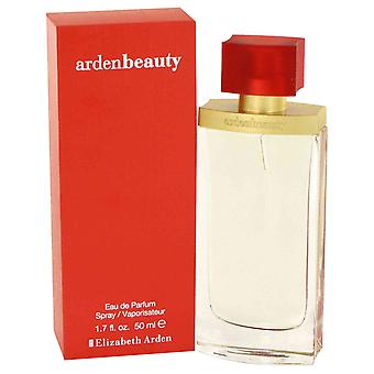 Arden Beauty by Elizabeth Arden Edp Spray 50ml