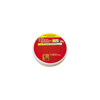 Rothenberger Soldeervet 20g