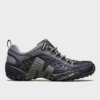 Merrell Men's Intercept Walking Shoe