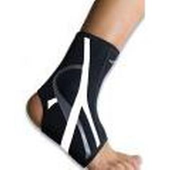 Vulkan Dynamic Tension anklet TM (Sport , Injuries , Ankle support)